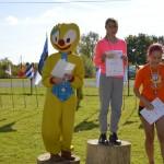 kümnevõistluse TC vanuseklassi võitjad