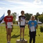 kümnevõistluse TD vanuseklassi võitjad