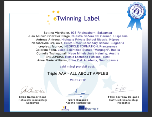 etwinning_label_th