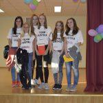 Austria õpilased