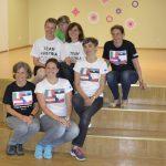BBB koordinaatorid ja õpetajad