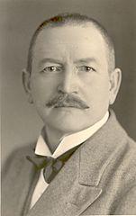 Ernst Enno 1875-1934