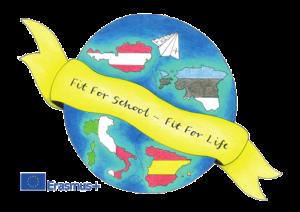 FFSFFL logo